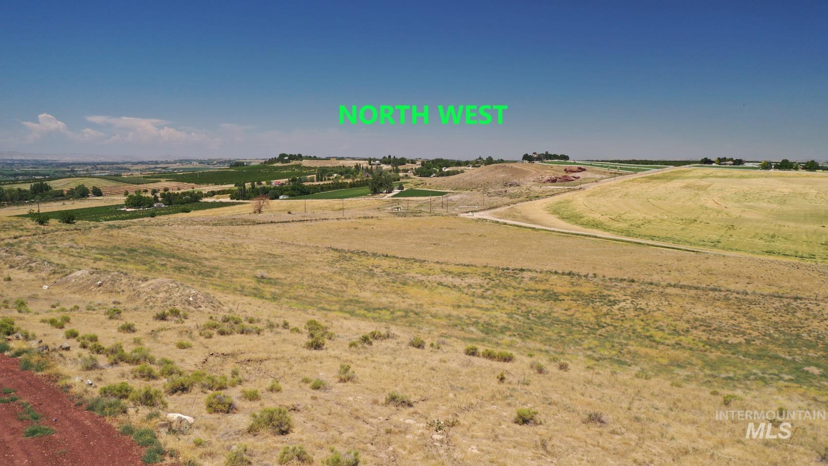Tbd Symms Road Property Photo 19