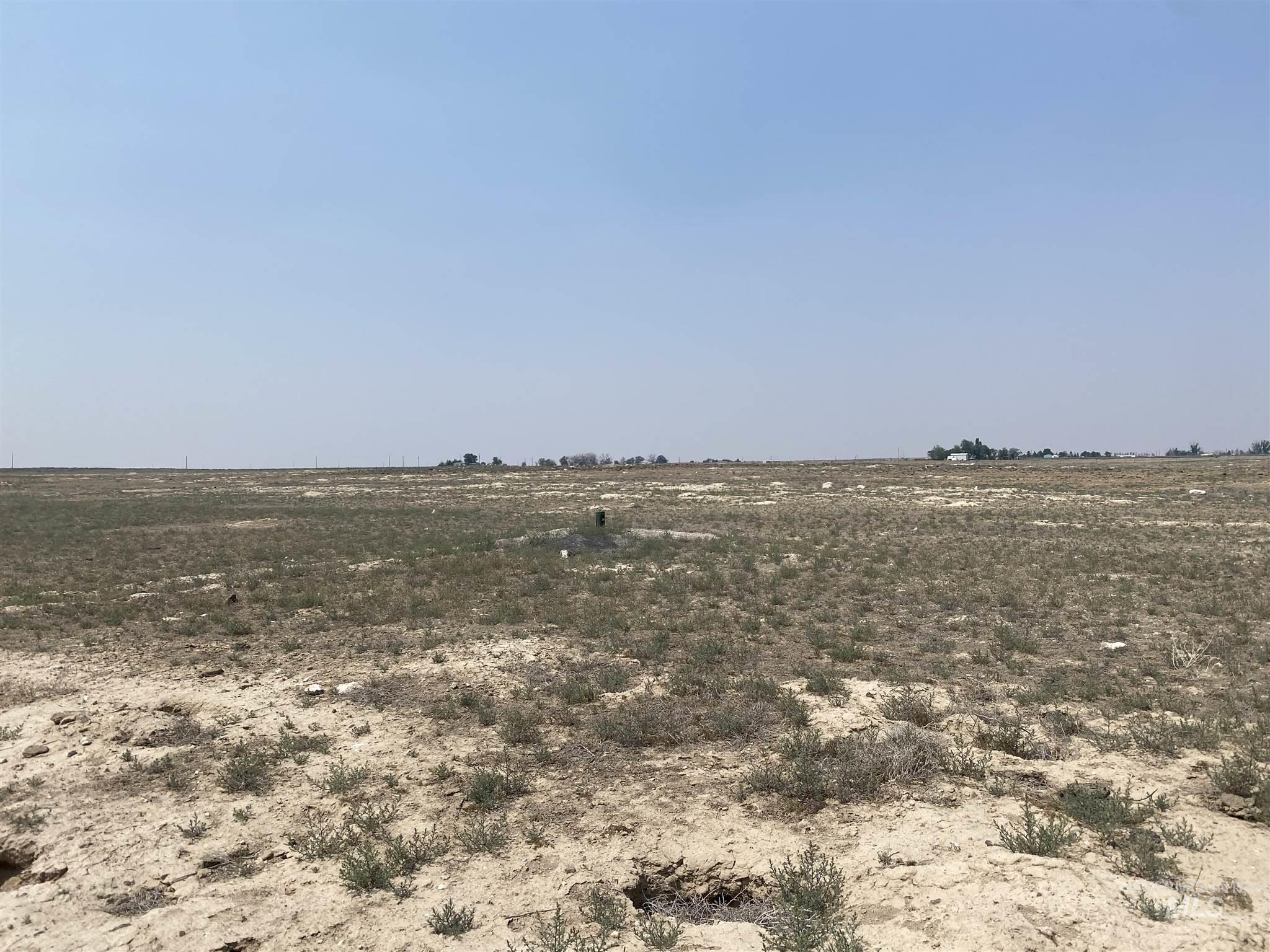 Desert Sky Real Estate Listings Main Image
