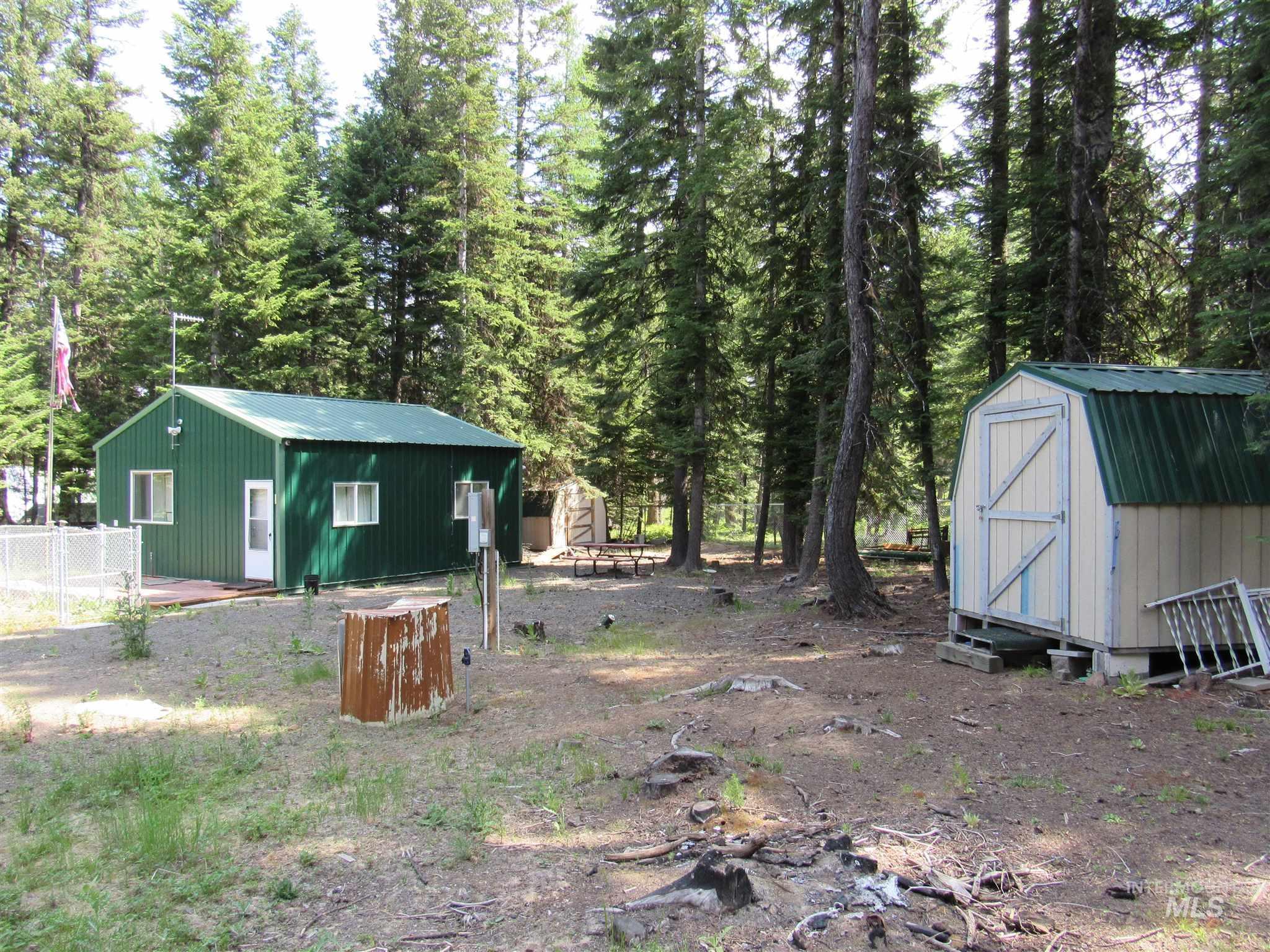 43161 Mountain Drive Property Photo