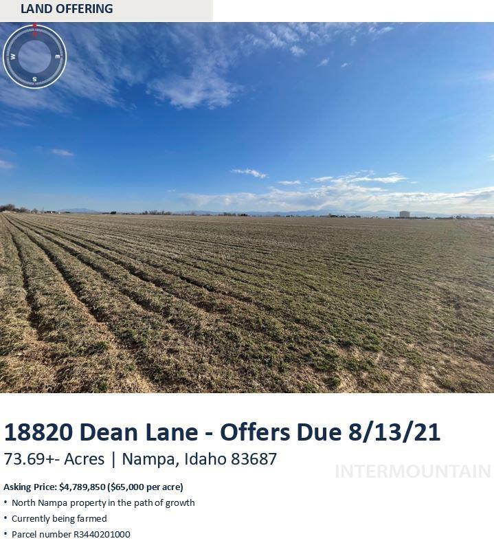 18820 Dean Property Photo