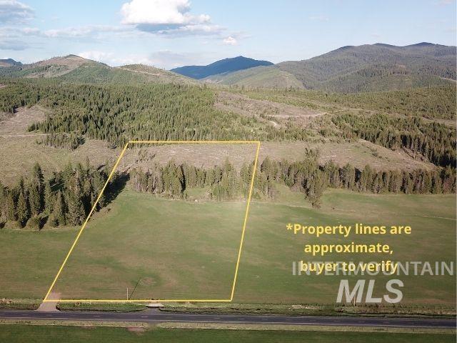 Meadow Creek Estates Property Photo 1
