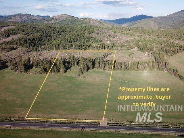 Meadow Creek Estates Property Photo