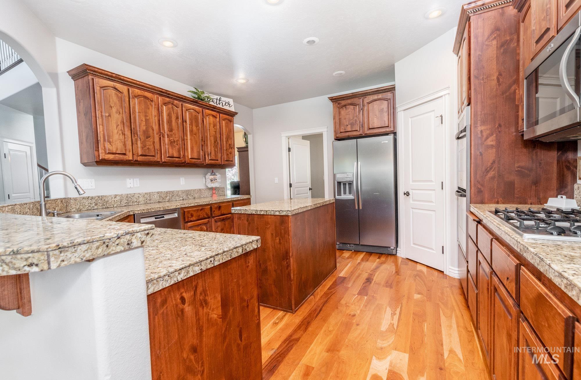 803 W Heather Woods Drive Property Photo 15
