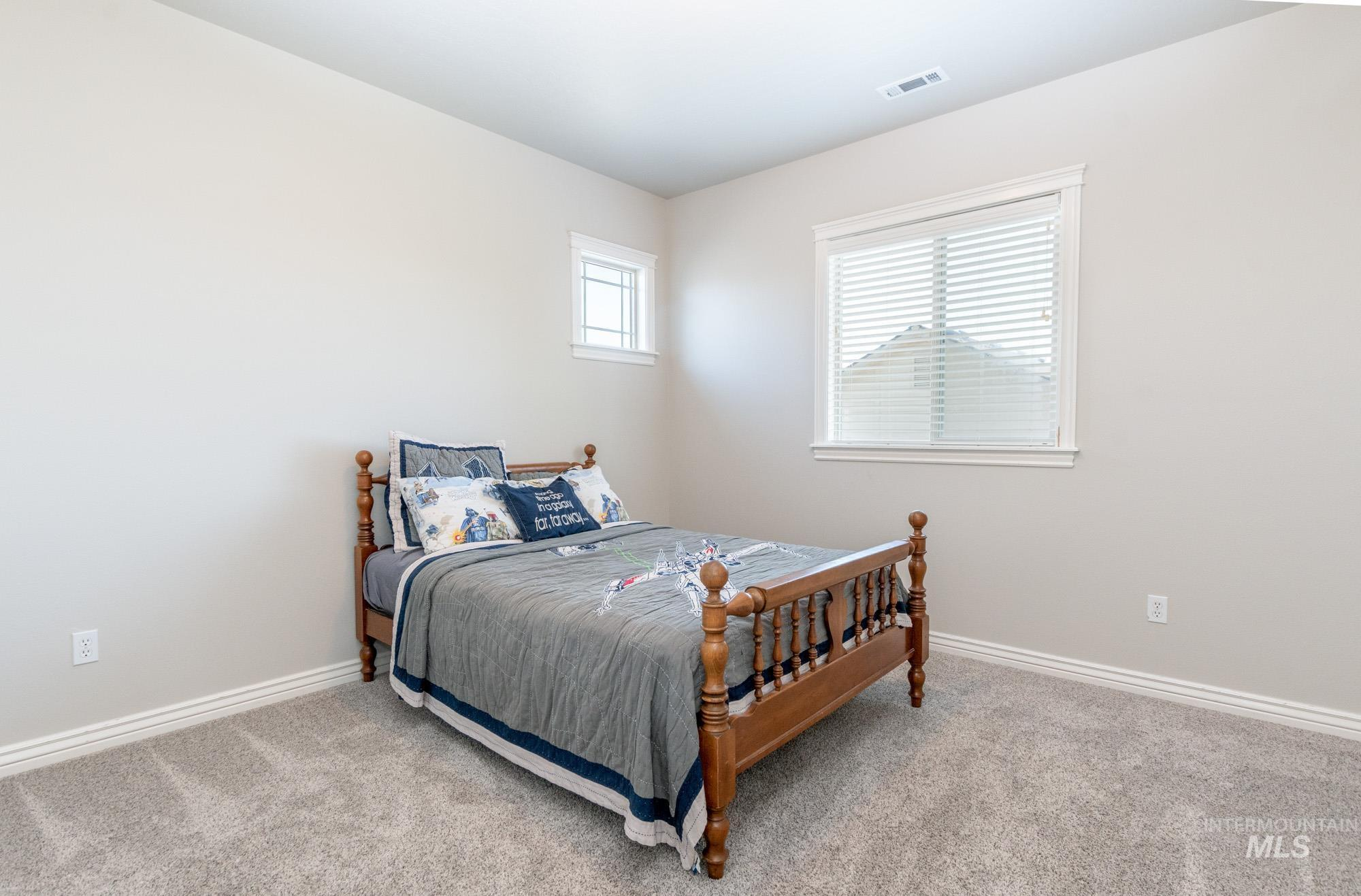 803 W Heather Woods Drive Property Photo 22