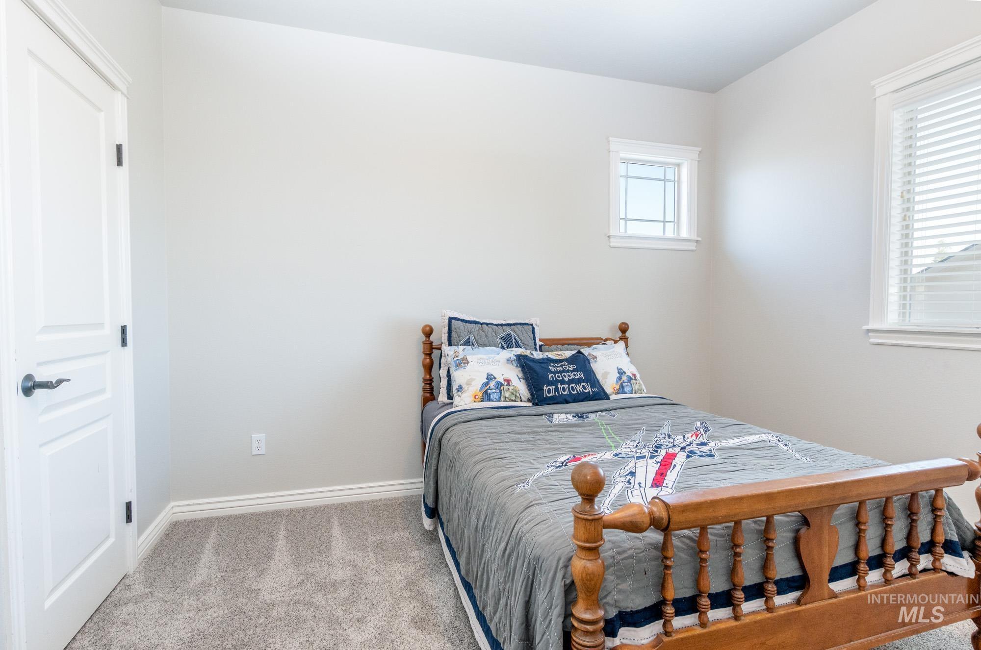 803 W Heather Woods Drive Property Photo 23