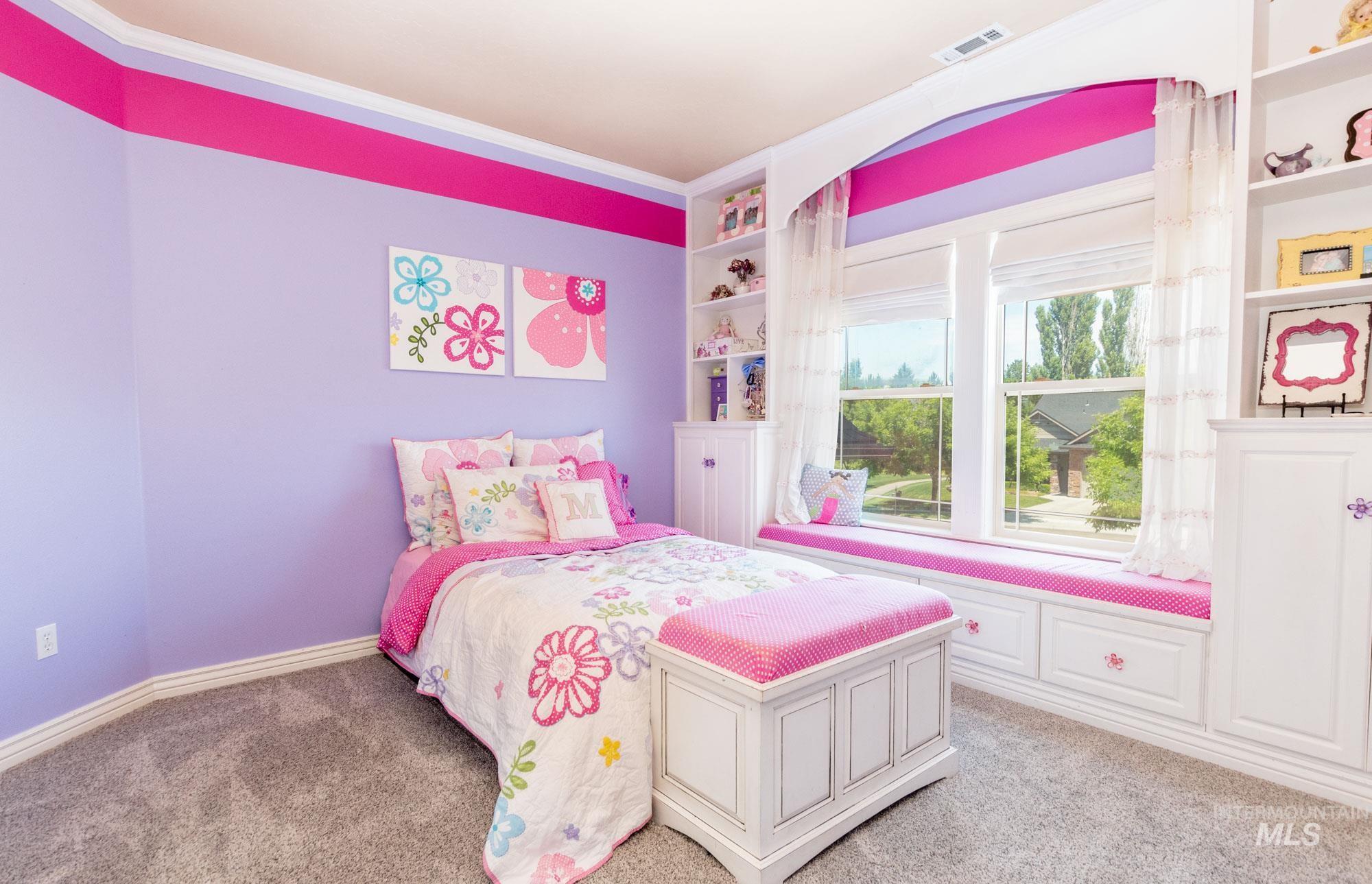 803 W Heather Woods Drive Property Photo 25