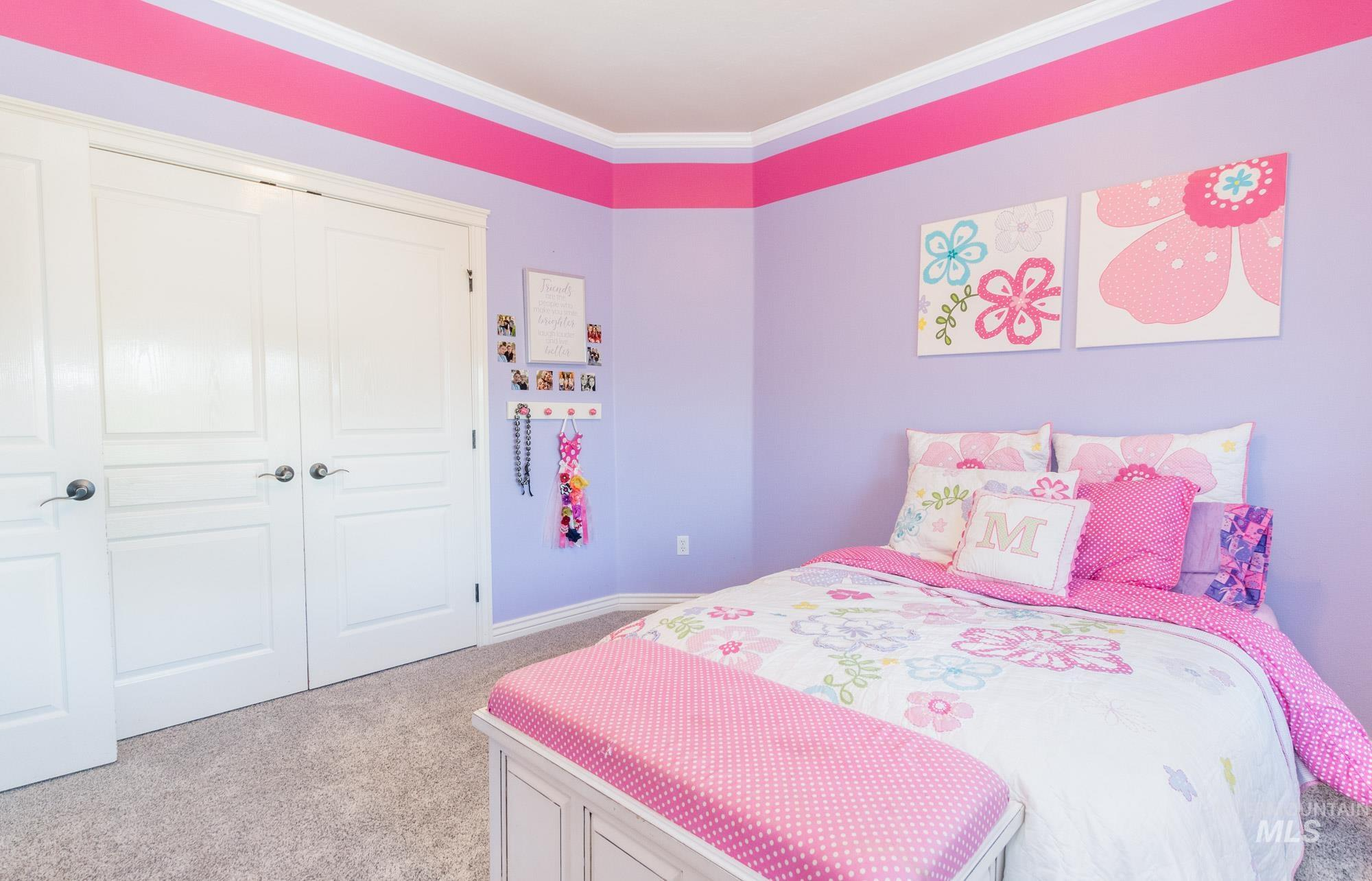 803 W Heather Woods Drive Property Photo 26