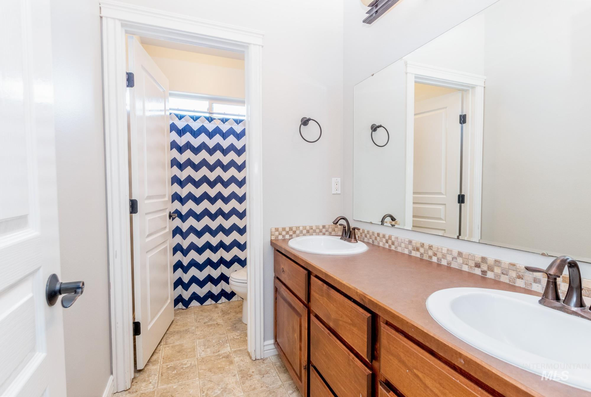 803 W Heather Woods Drive Property Photo 27