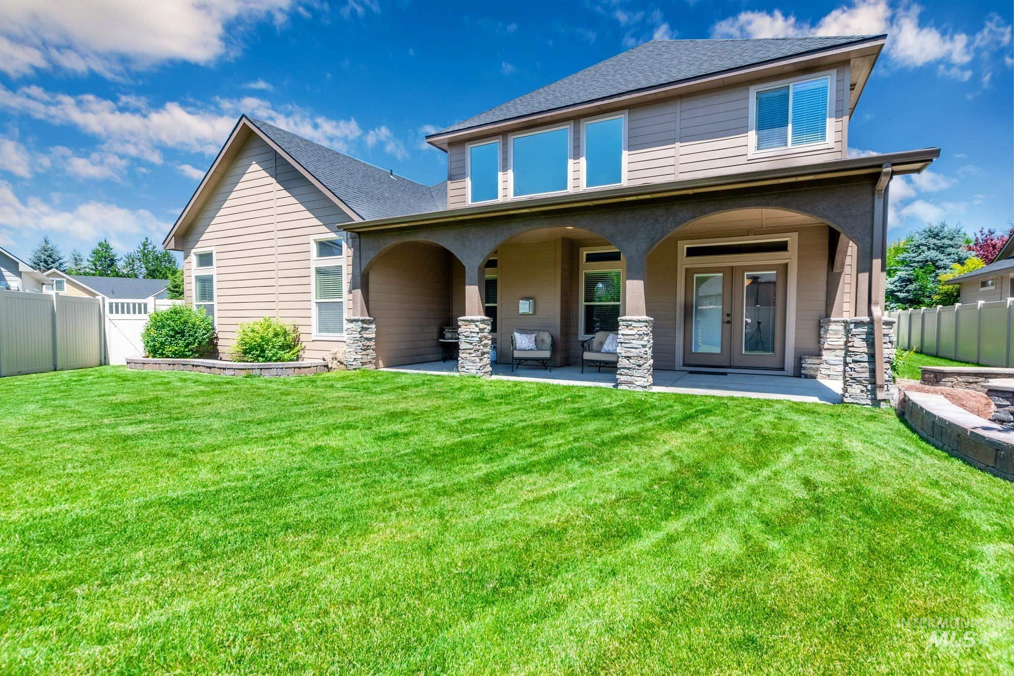 803 W Heather Woods Drive Property Photo 31