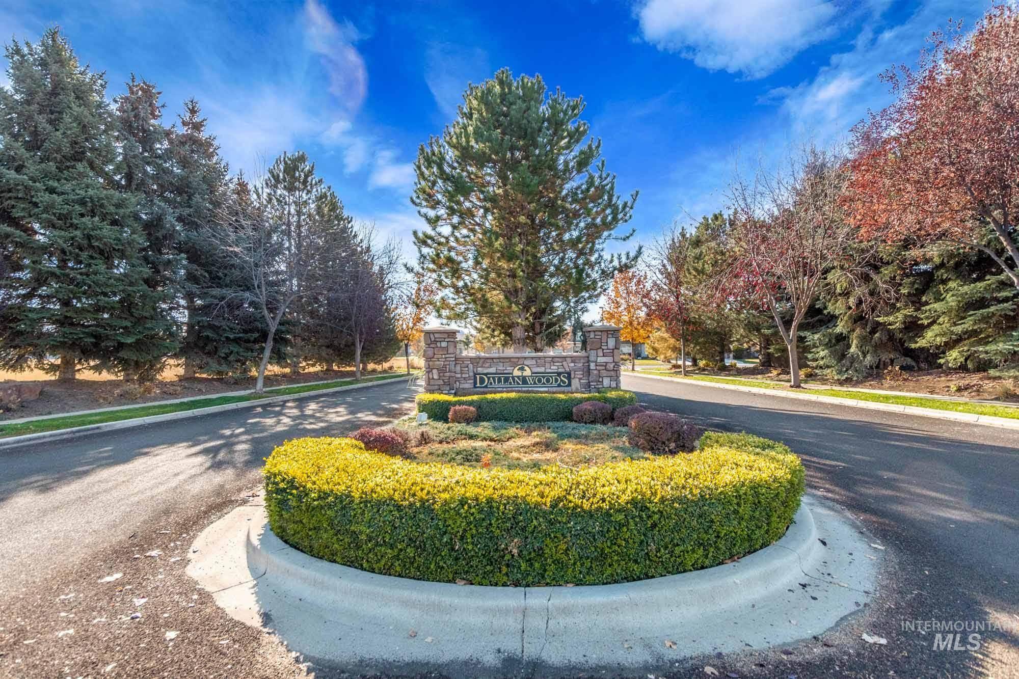 803 W Heather Woods Drive Property Photo 35