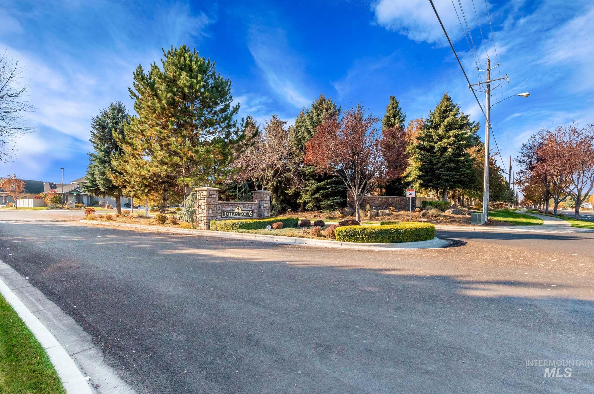803 W Heather Woods Drive Property Photo 36