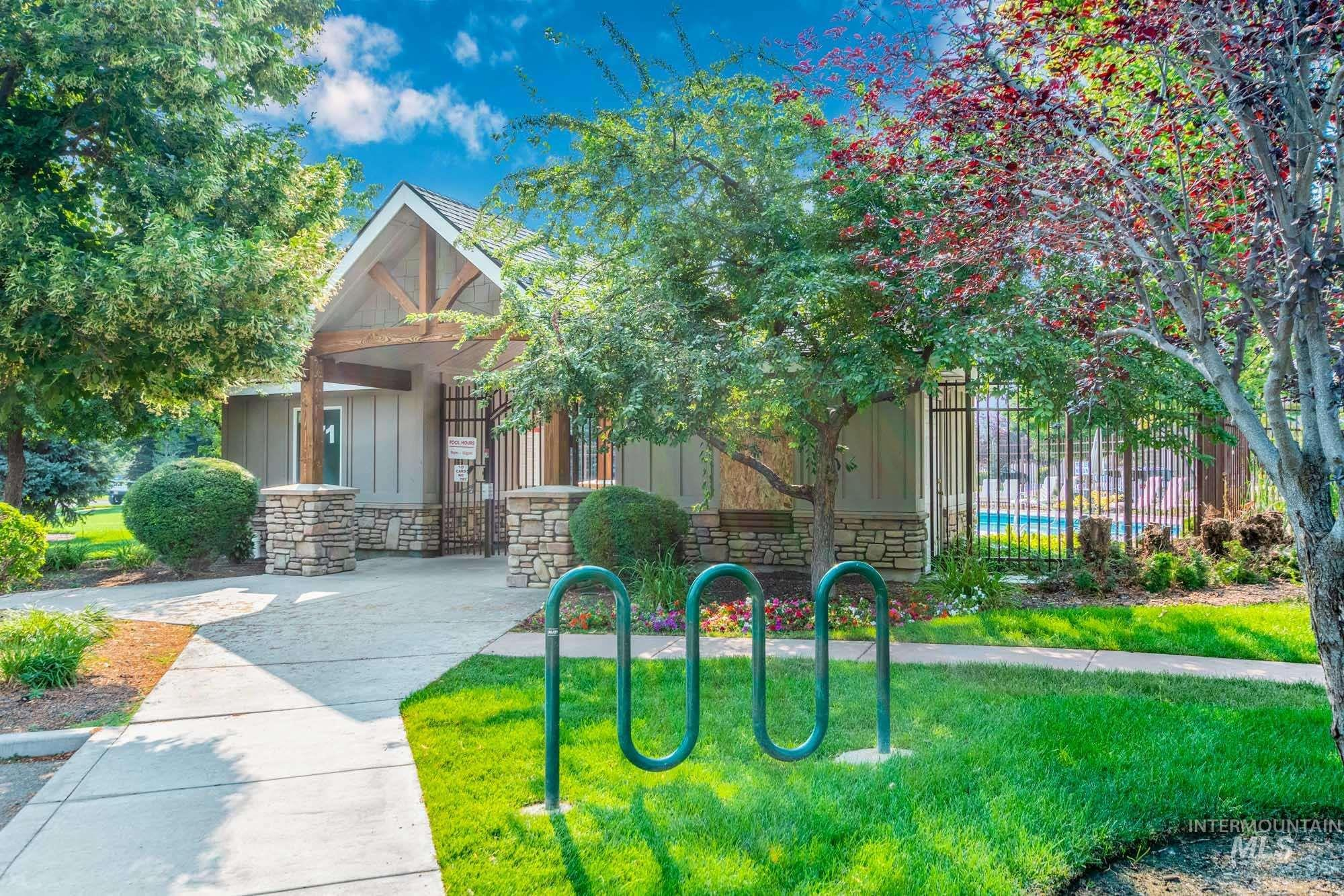 803 W Heather Woods Drive Property Photo 40