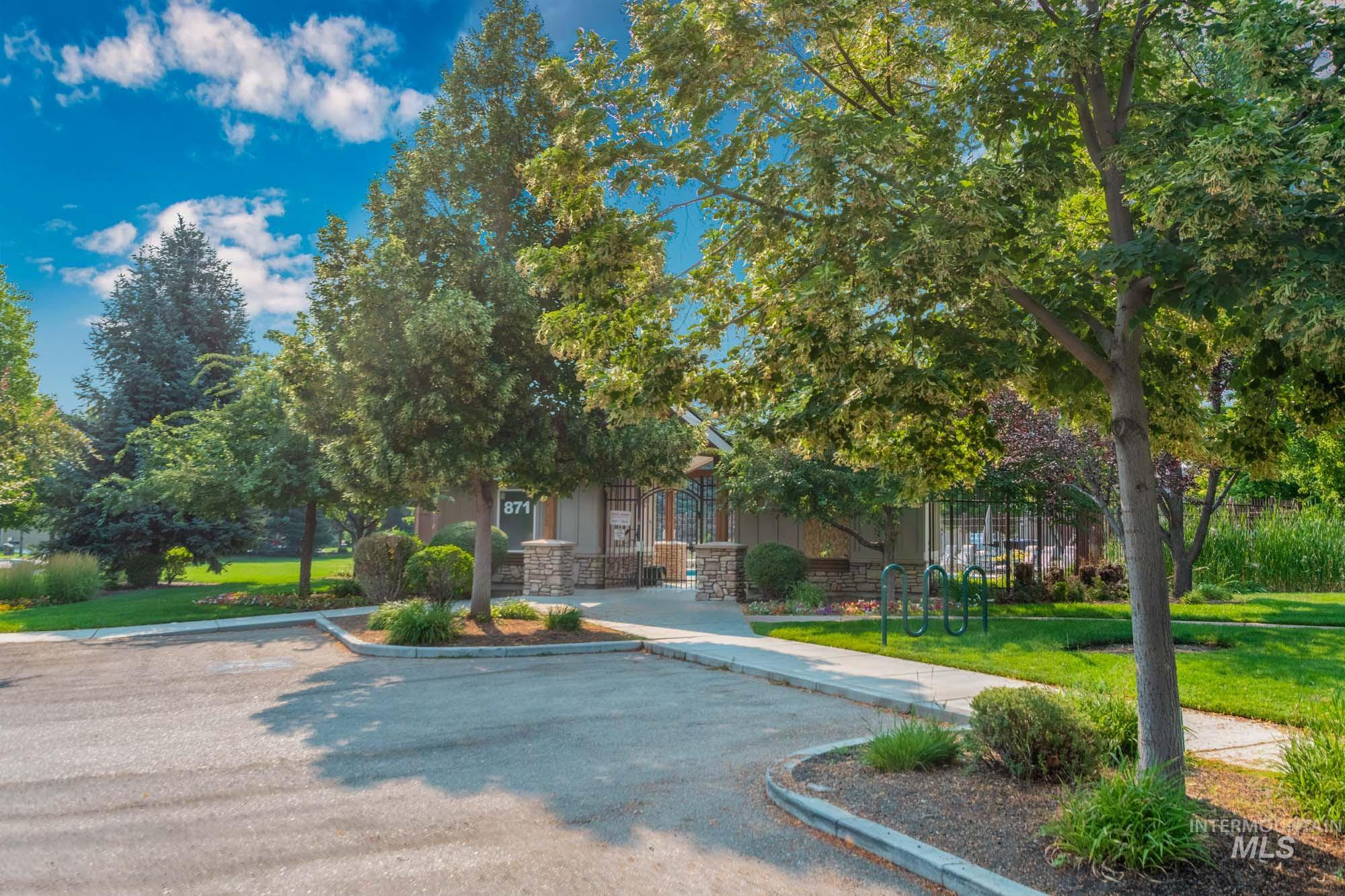 803 W Heather Woods Drive Property Photo 41