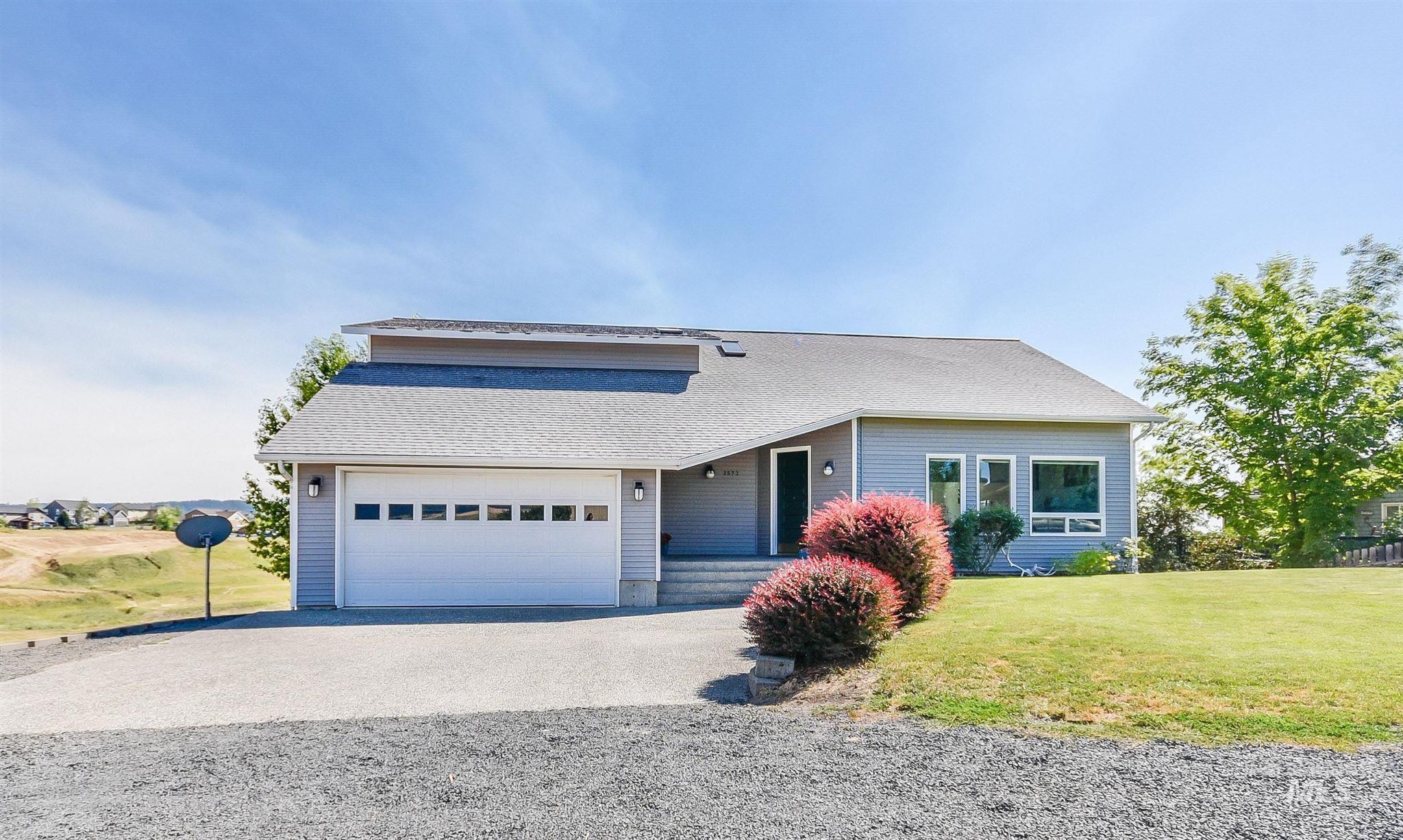 2573 Moser Property Photo