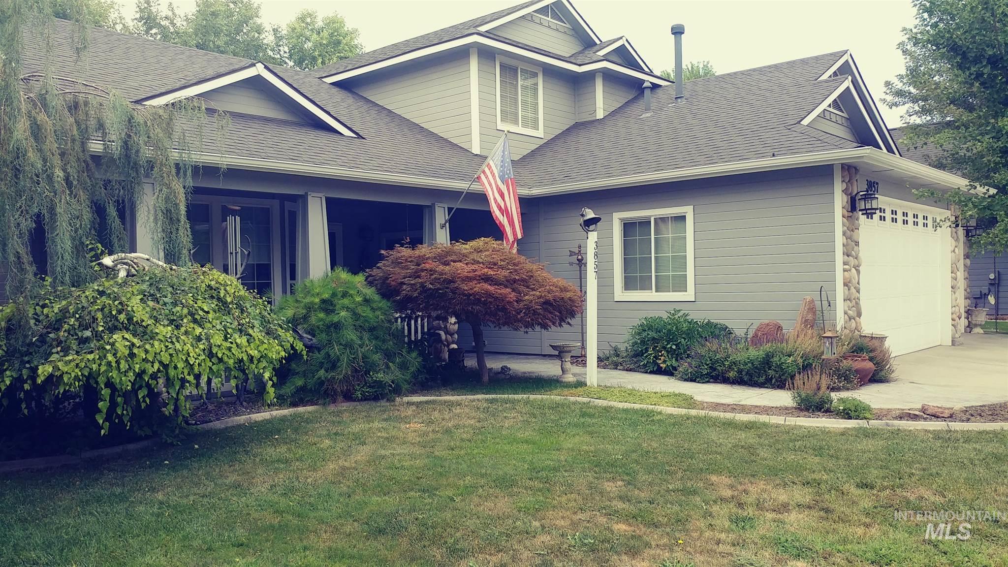 Cedar Springs Real Estate Listings Main Image