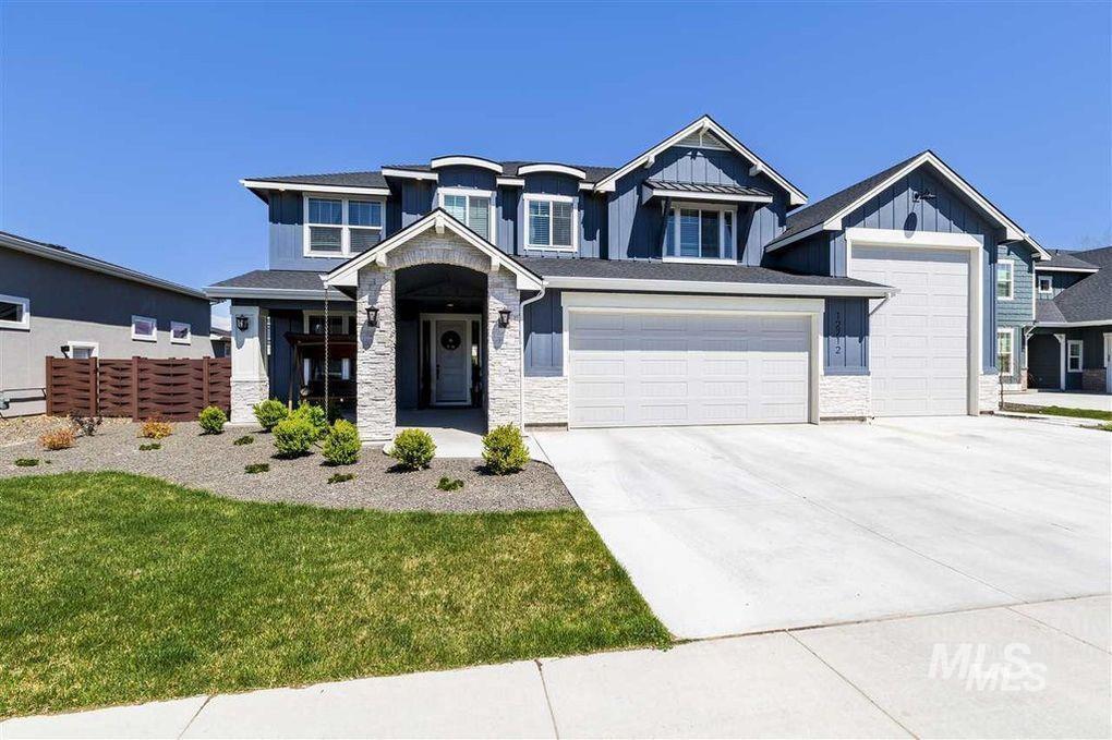 Hillsdale Creek Real Estate Listings Main Image