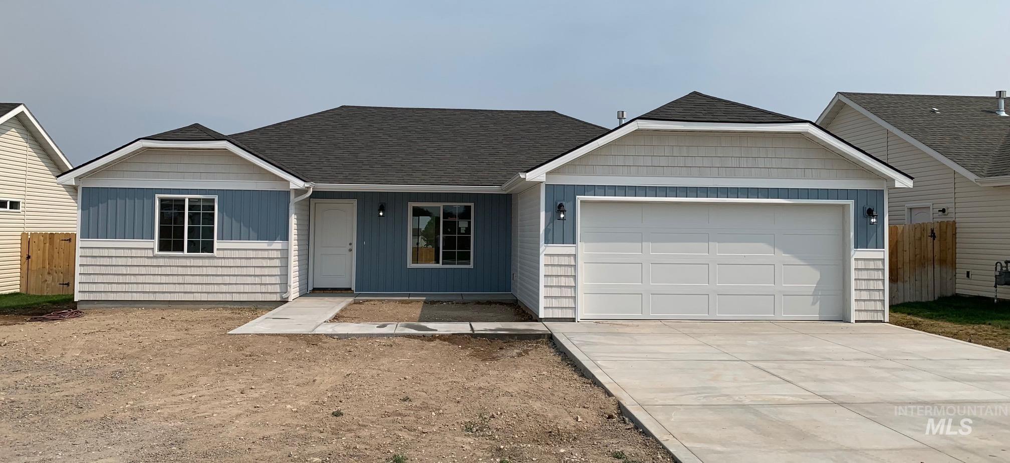 1014 Homestead Property Photo