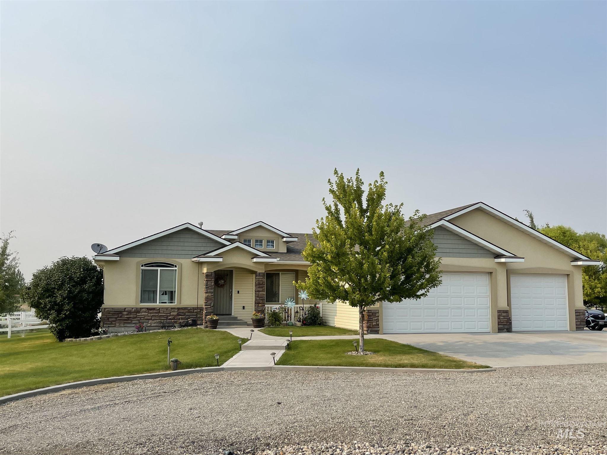 3708 E 3770 N Property Photo 1