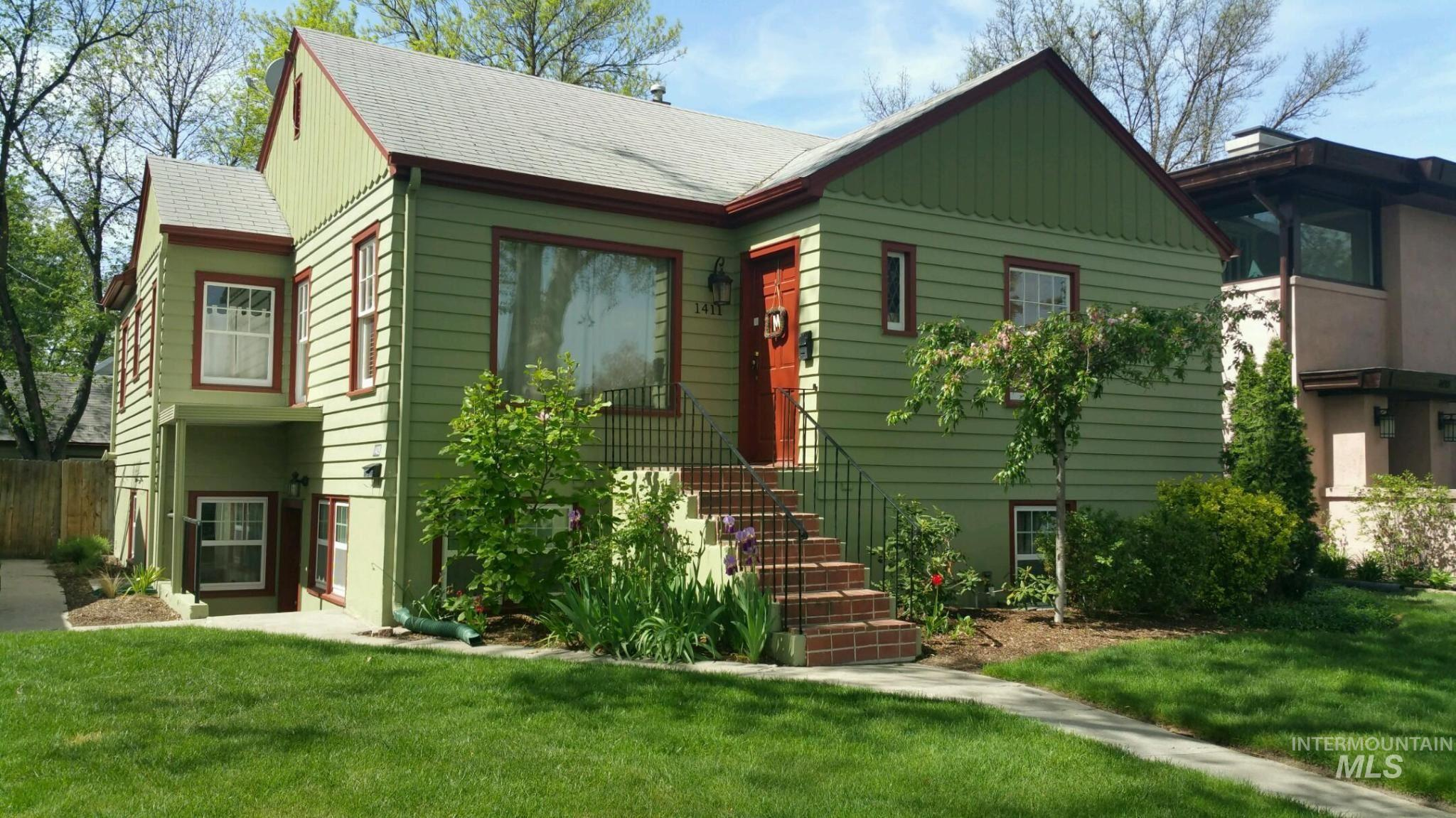 B C O T Real Estate Listings Main Image