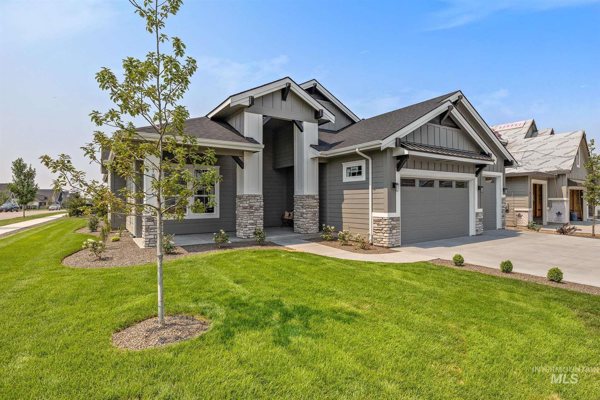 11829 N 20th Avenue Property Photo