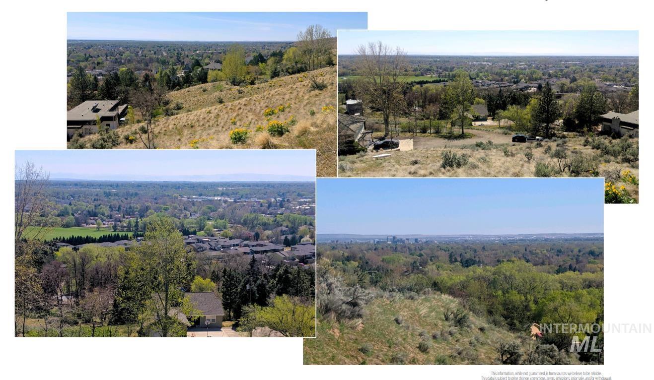 5802 W Hill Road Property Photo