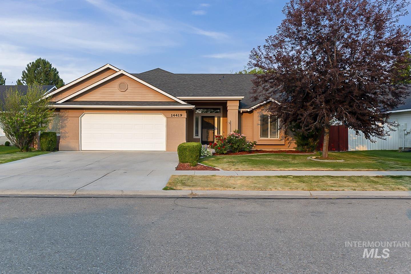 14419 N Presidio Property Photo 1