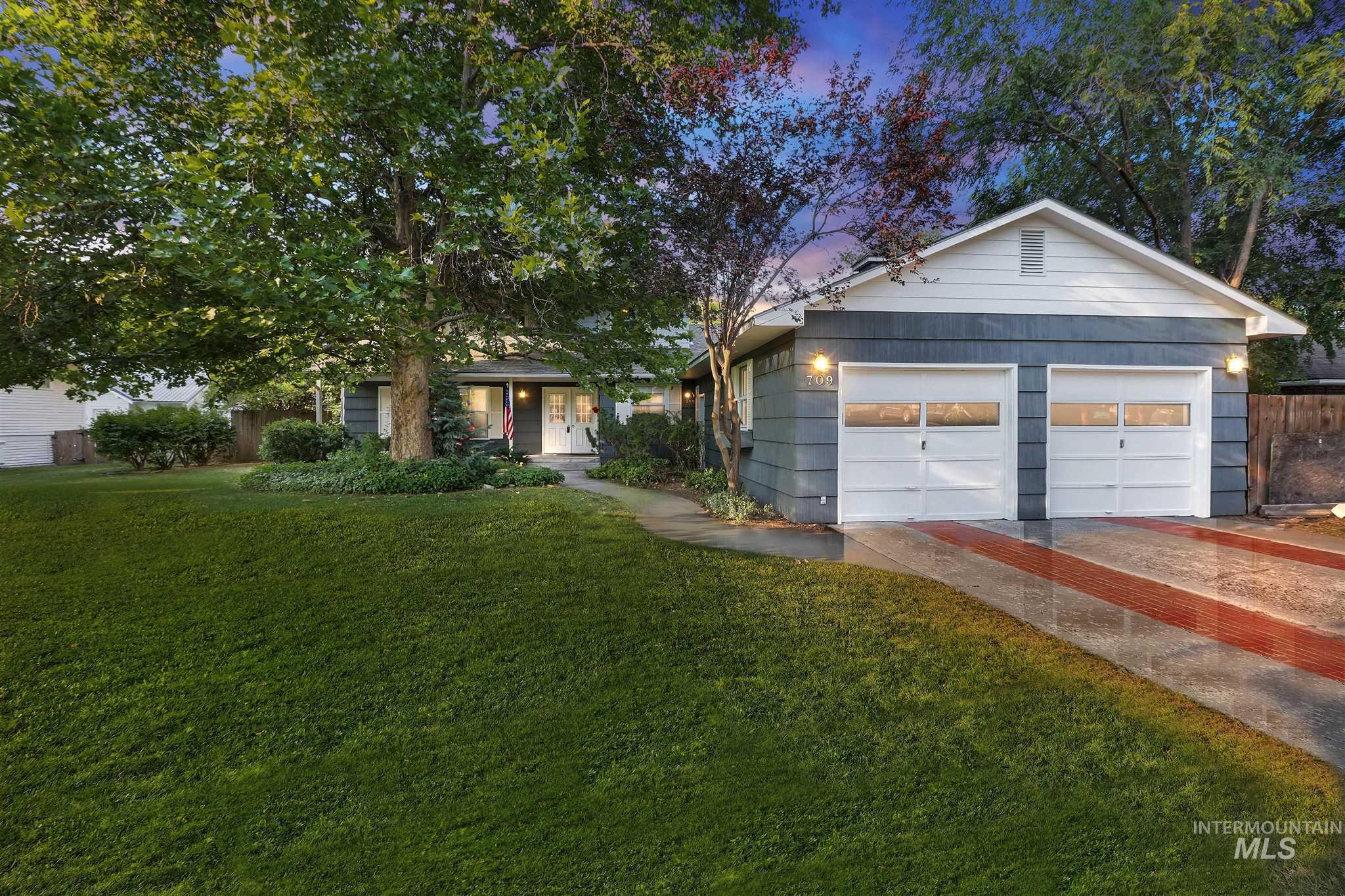 Bremer Sub Real Estate Listings Main Image