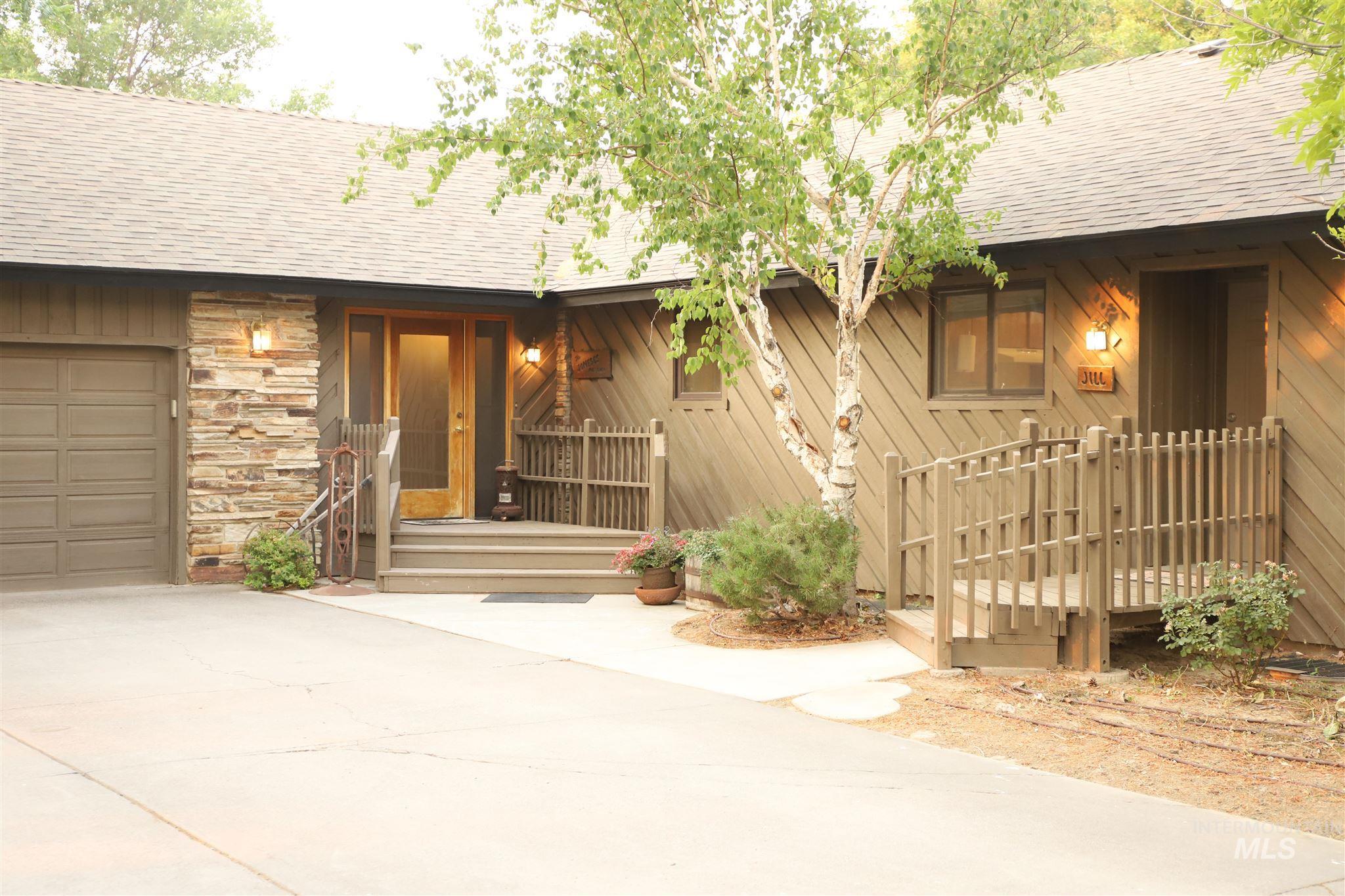 3264 E 3200 N Property Photo