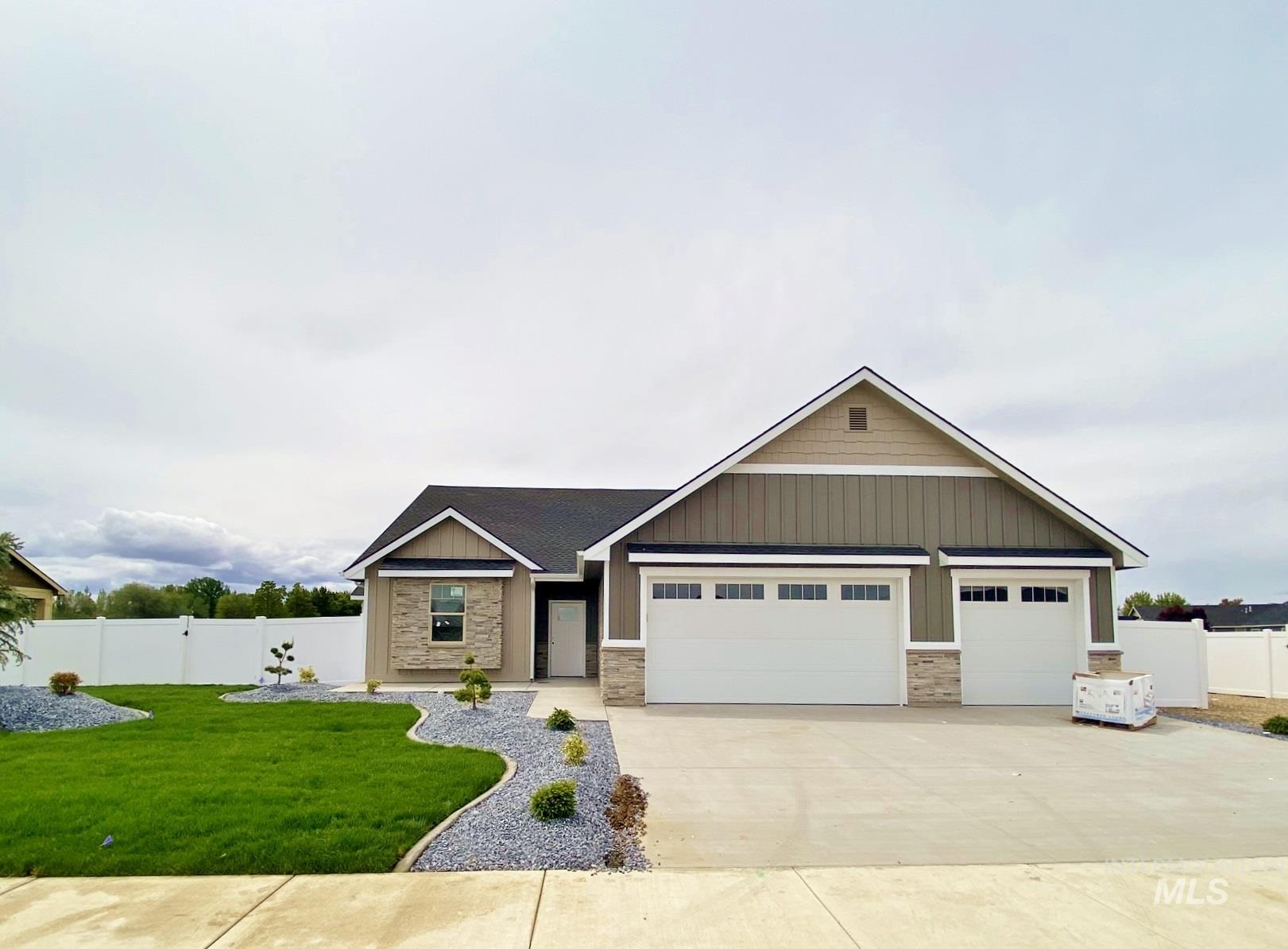 Corsair Real Estate Listings Main Image