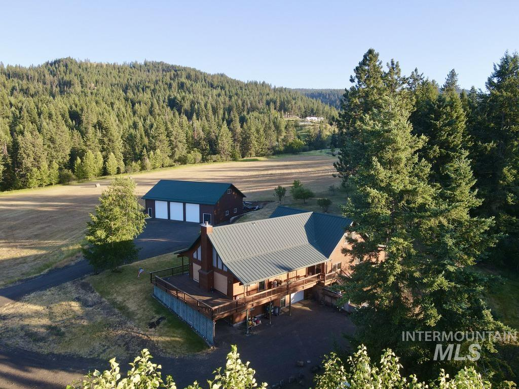 15 Mill Loop Road Property Photo