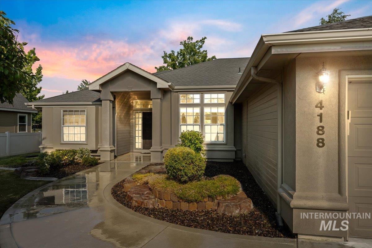 Baldwin Park Real Estate Listings Main Image