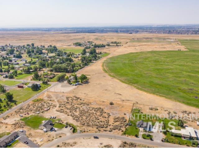 Mesa Grande Real Estate Listings Main Image