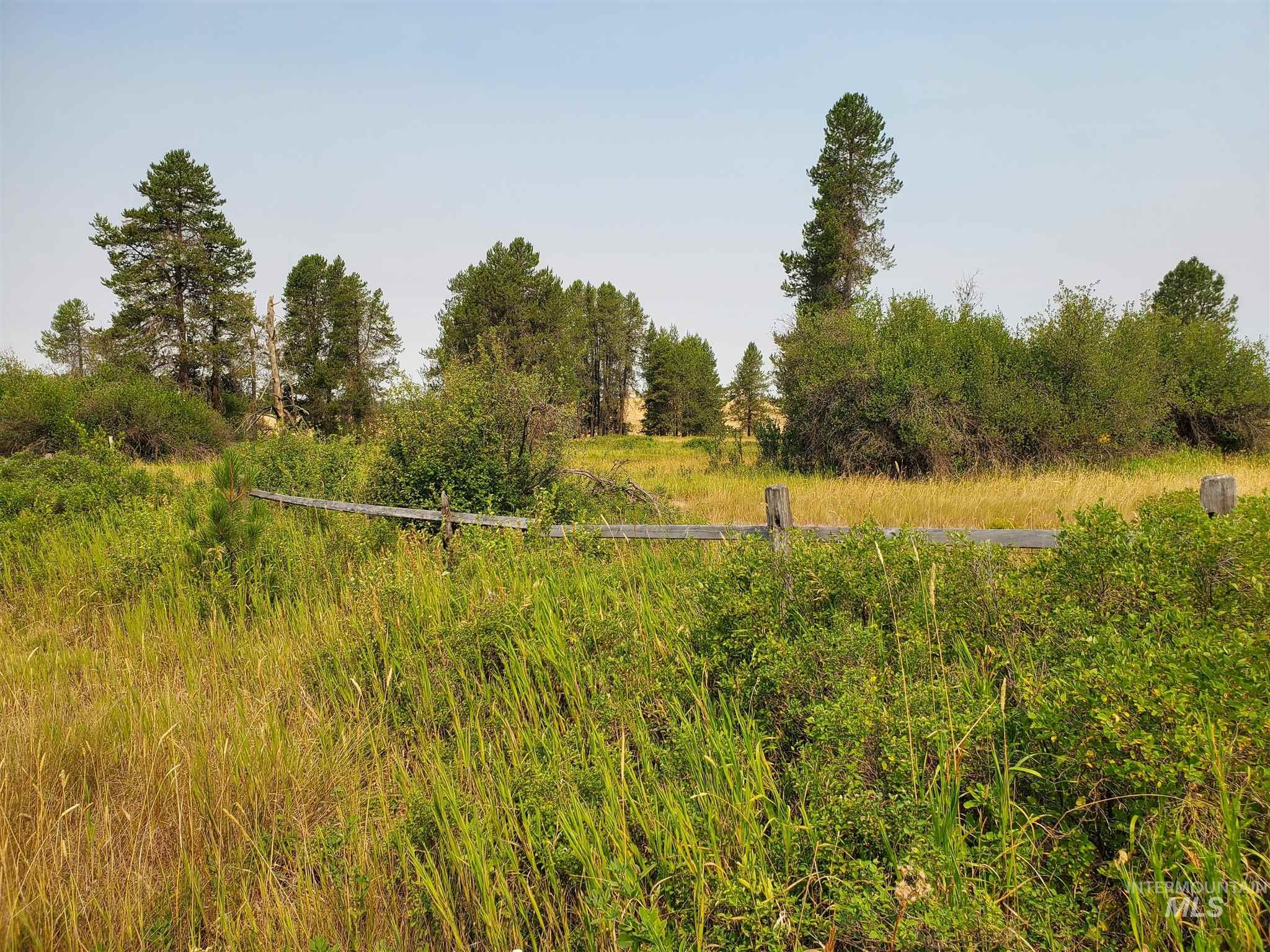 1151 Highway 9 Property Photo