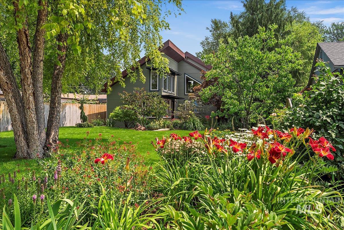 Cruzen Real Estate Listings Main Image