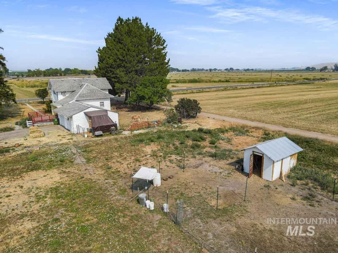 148 Glascock Property Photo 19