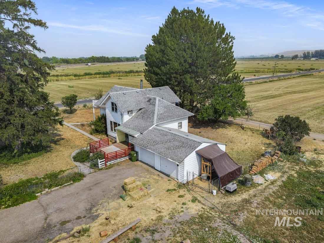 148 Glascock Property Photo 21