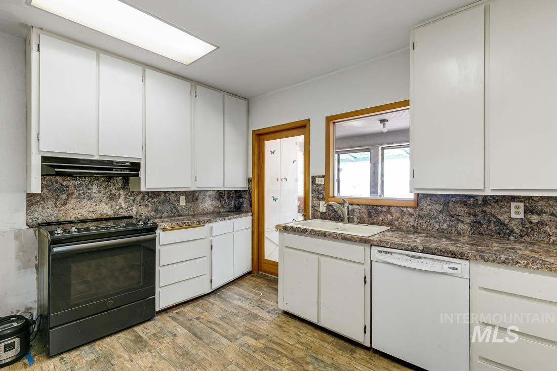 148 Glascock Property Photo 32