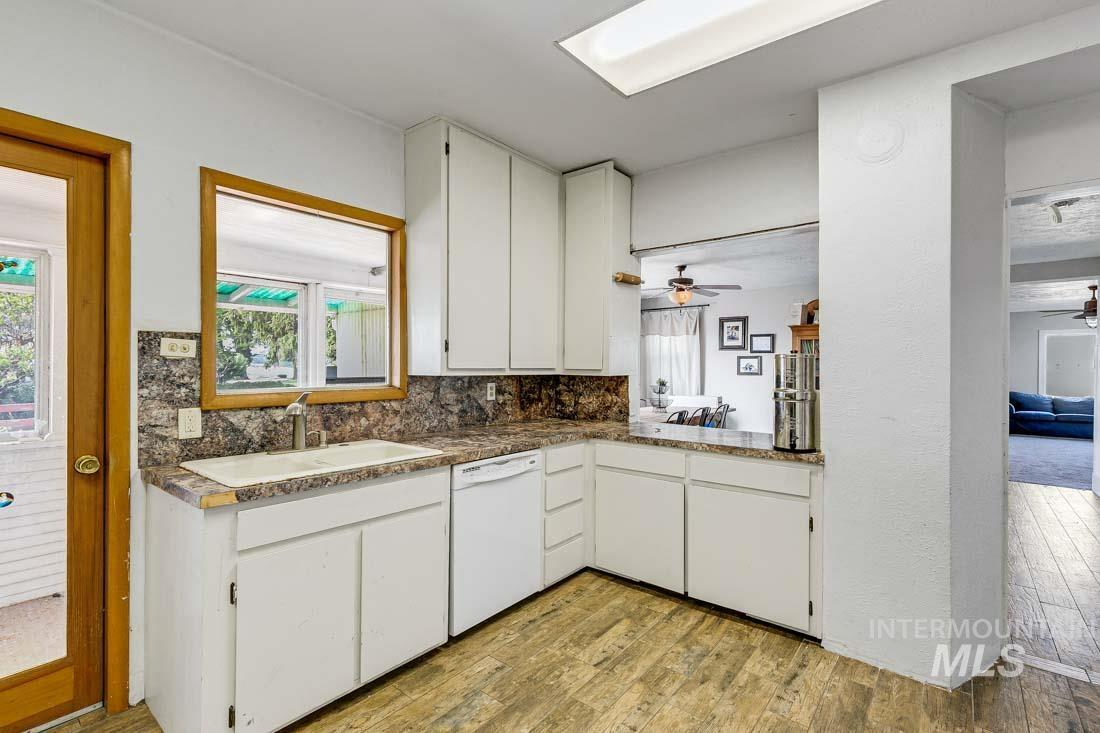 148 Glascock Property Photo 33