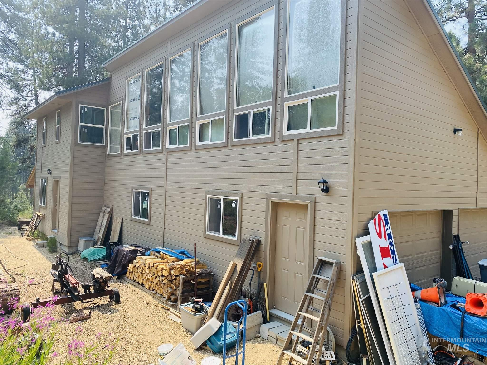 16 Grouse Road Property Photo