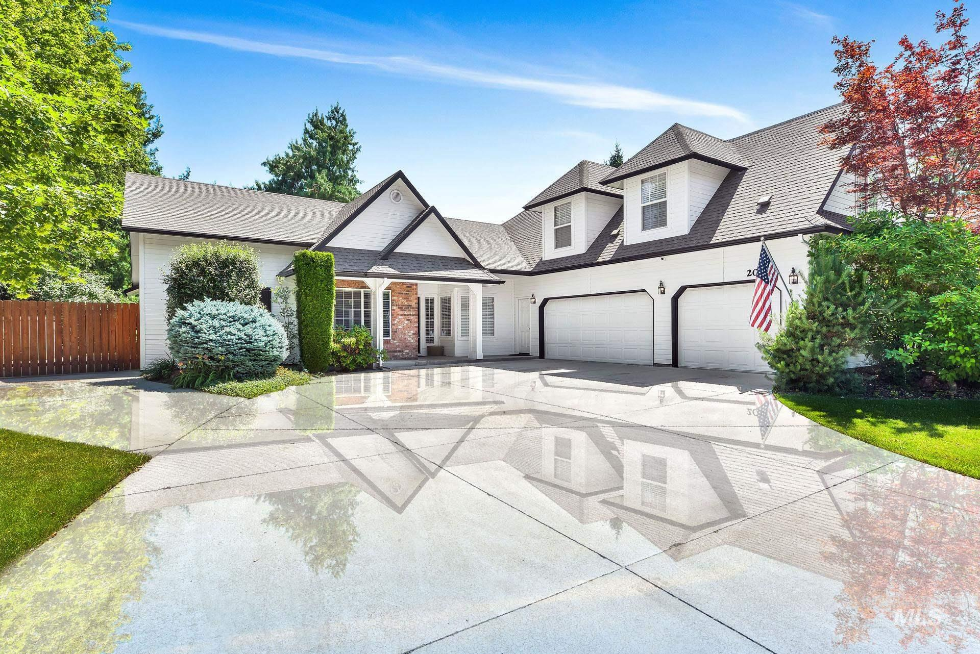 2053 Wilde Creek Property Photo