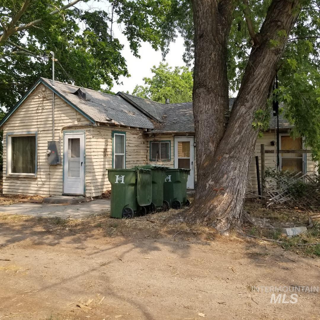 6326 Adams Rd Property Photo