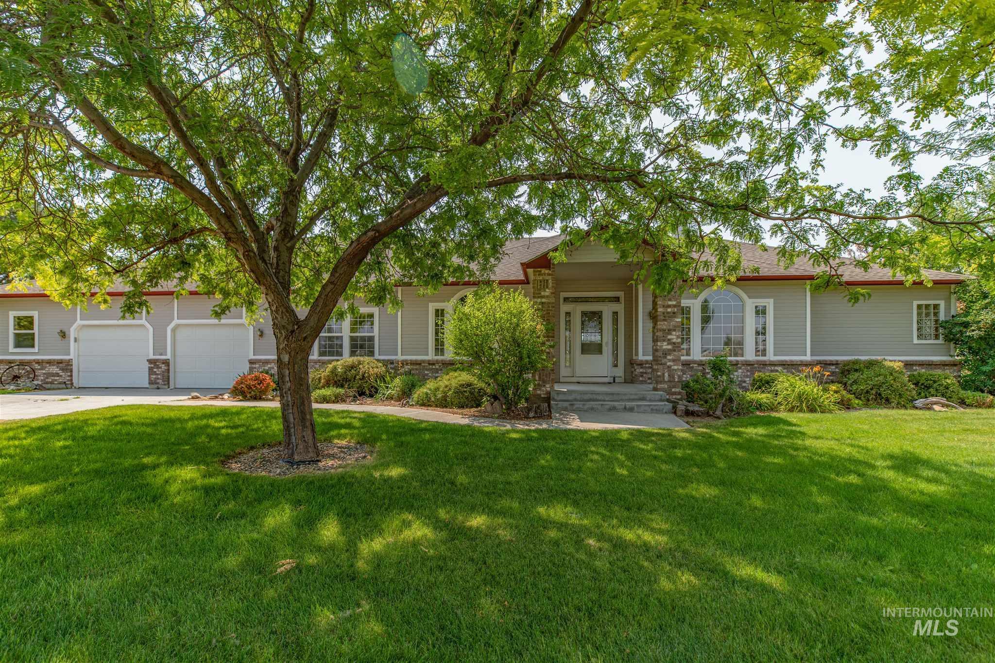 8847 Mcdermott Road Property Photo