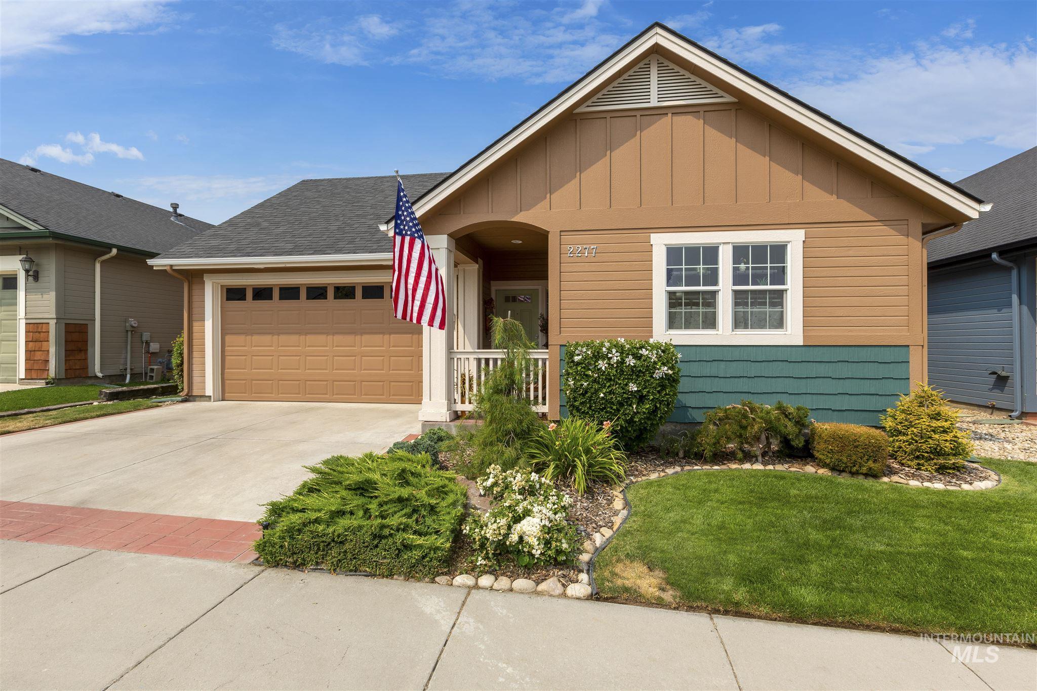 Eagle Crest Sub Real Estate Listings Main Image