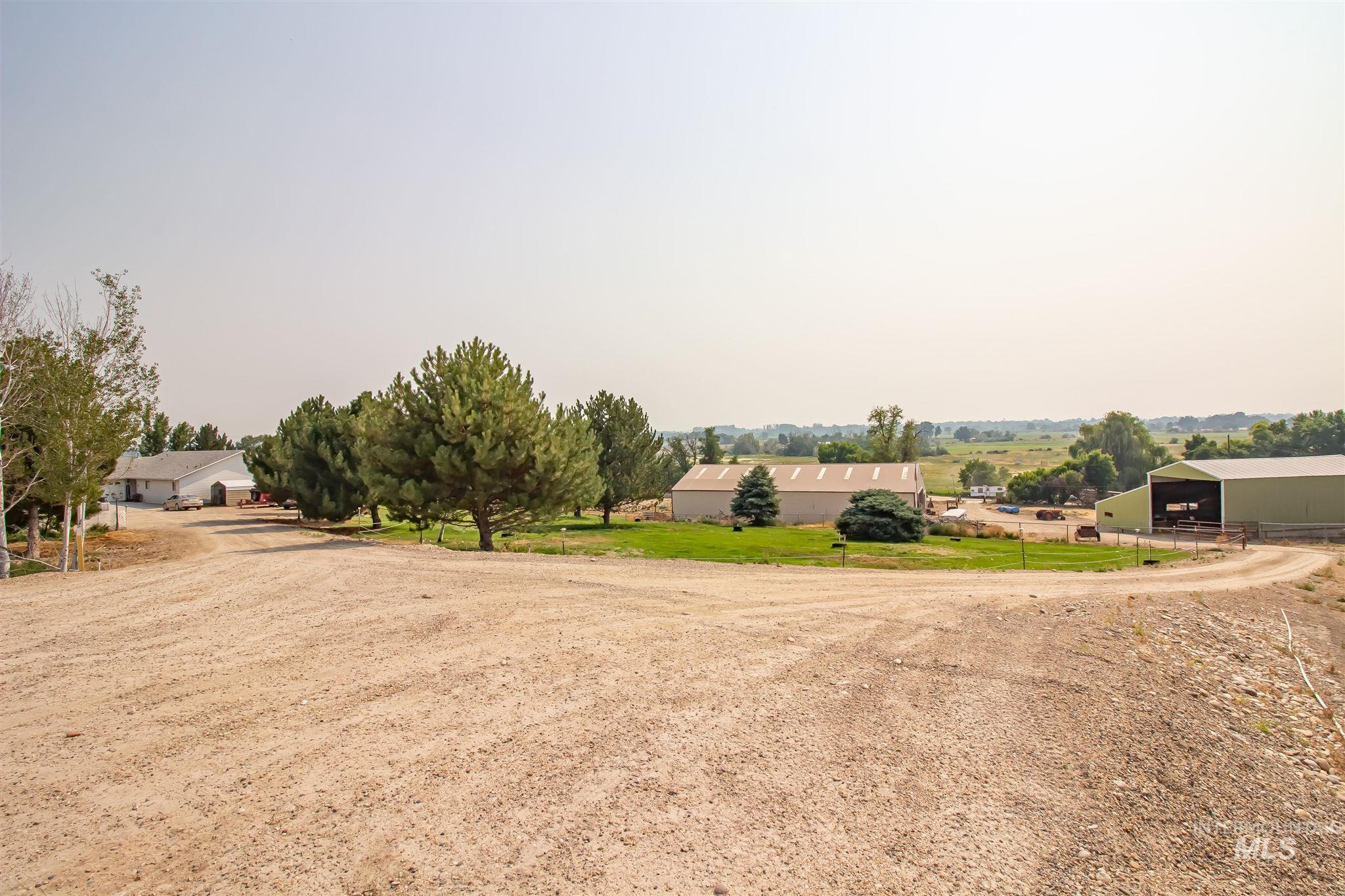 2845 Highway 52 Property Photo