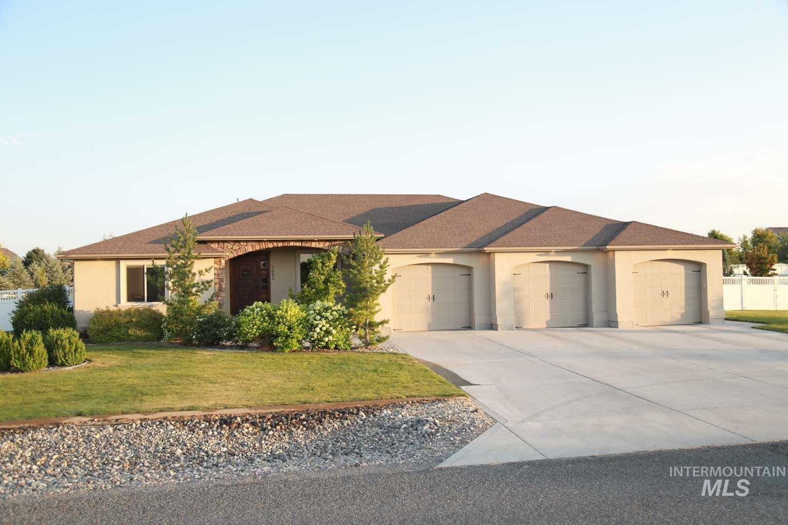 3485 E 3890 N Property Photo