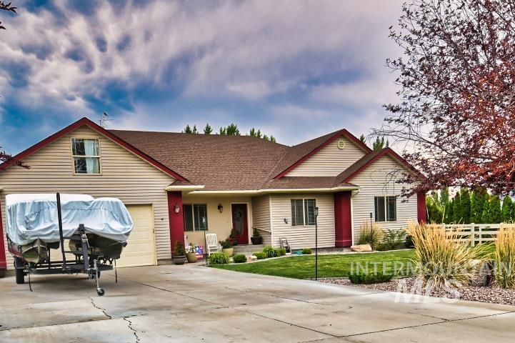 3717 N 2481 E Property Photo 1