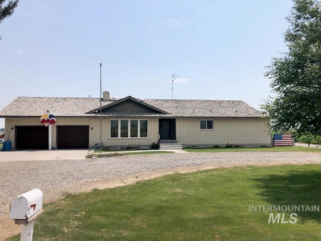 60 N 850 W Property Photo