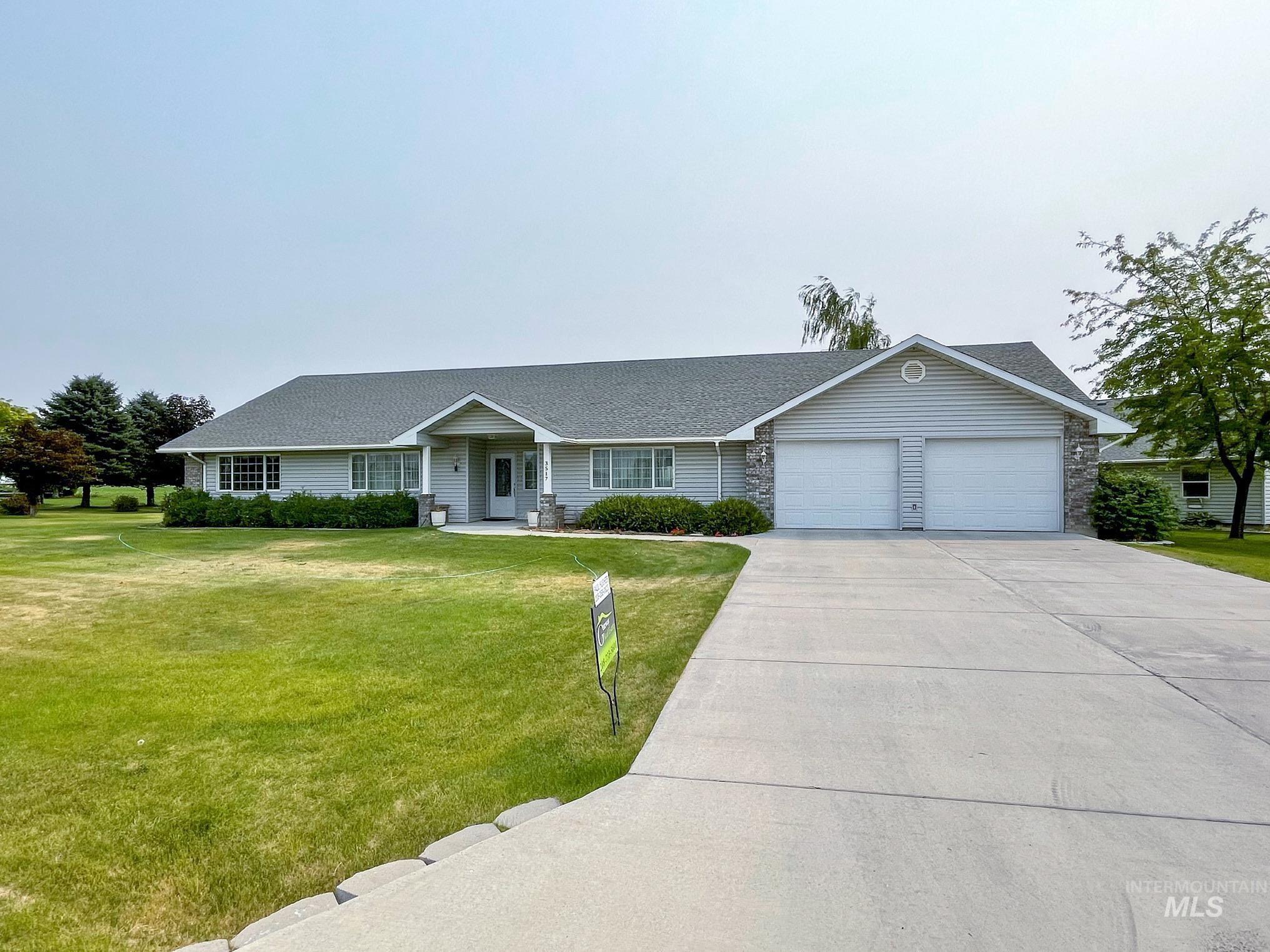 3517 E 3980 N Property Photo