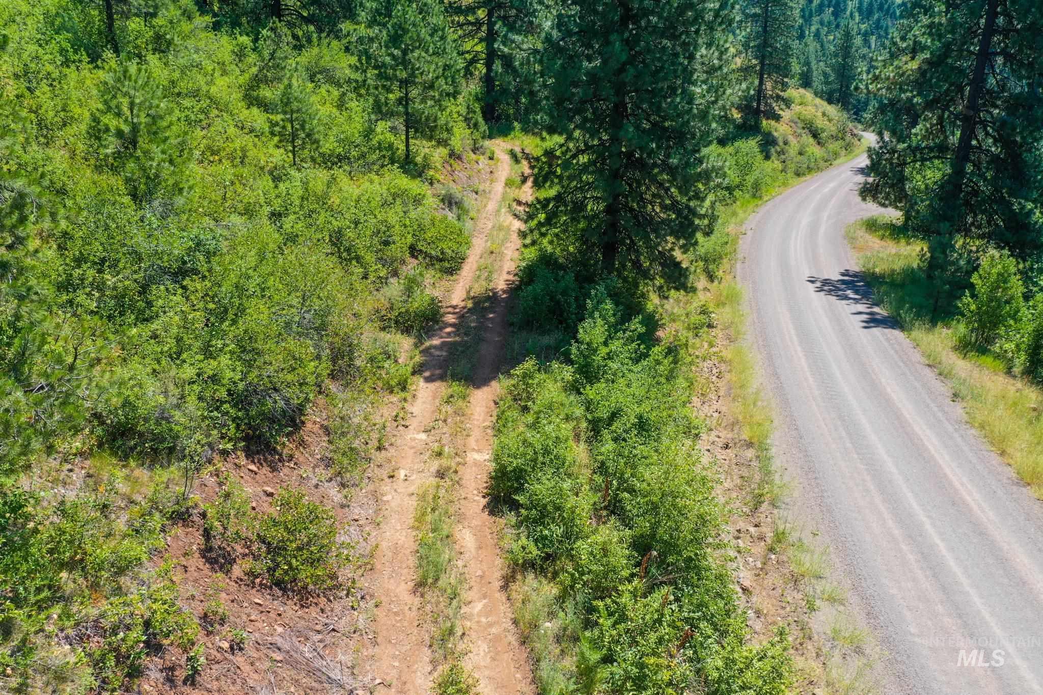 Tbd Fruitvale Glendale Road Property Photo 18