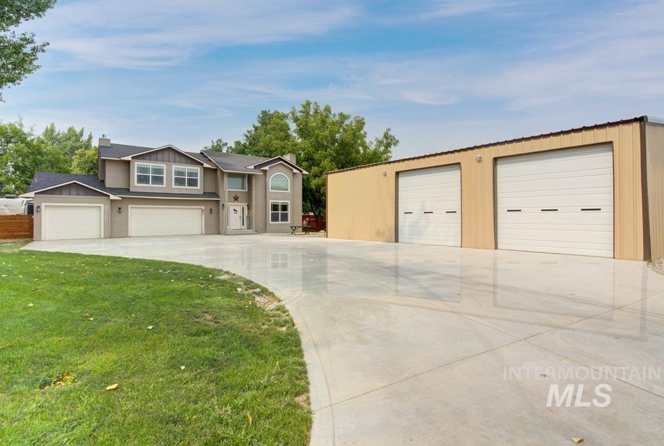 116 E Mckinley Property Photo